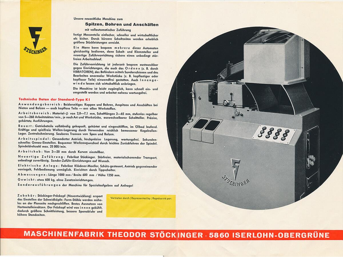 Tolle Sternum Draht Entfernung Operation Galerie - Elektrische ...